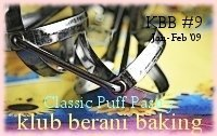 kbb909-classic-puff-pastry